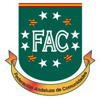 Federación Andaluza de Comunidades